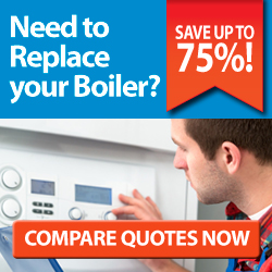 BoilerQuote-banner-250x250